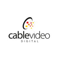 CABLEVIDEO